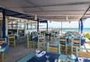 Самолетна почивка в Египет! 7 нощувки на човек на база All inclusive в Desert Rose Resort 5*, Хургада, Червено Море с двупосочен чартърен полет от София - thumb 15
