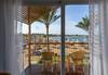 Самолетна почивка в Египет! 7 нощувки на човек на база All inclusive в Desert Rose Resort 5*, Хургада, Червено Море с двупосочен чартърен полет от София - thumb 10