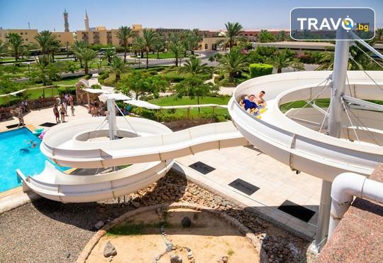 Desert Rose Resort 5* - снимка - 25