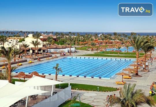 Desert Rose Resort 5* - снимка - 5