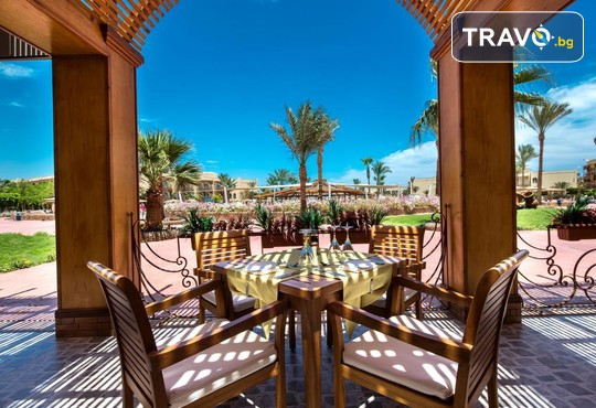 Desert Rose Resort 5* - снимка - 20