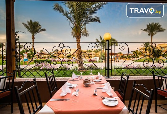Desert Rose Resort 5* - снимка - 17
