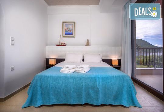3 Aktes Resort 3* - снимка - 4