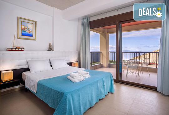 3 Aktes Resort 3* - снимка - 5