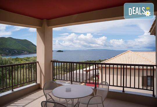 3 Aktes Resort 3* - снимка - 19