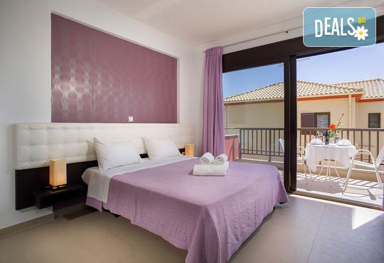 3 Aktes Resort 3* - снимка - 7