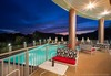 3 Aktes Resort - thumb 20