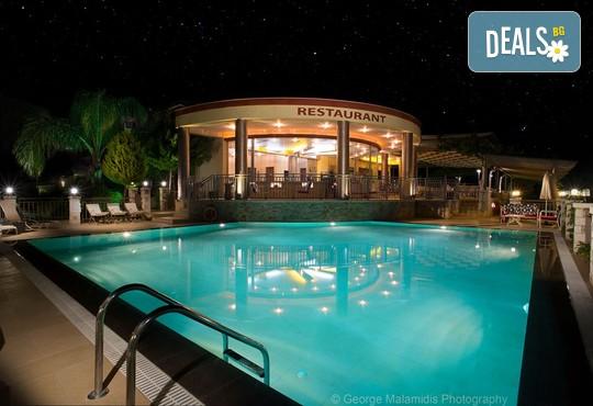 3 Aktes Resort 3* - снимка - 3