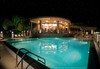 3 Aktes Resort - thumb 3