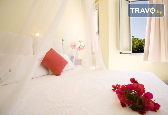 Red Tower Hotel 3* - снимка - 18