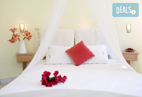 Red Tower Hotel 3* - снимка - 16