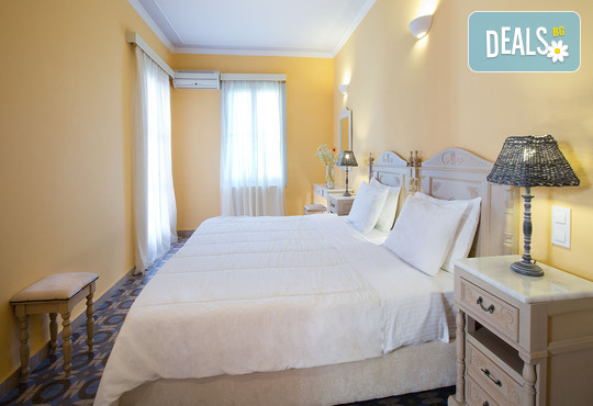 Red Tower Hotel 3* - снимка - 21