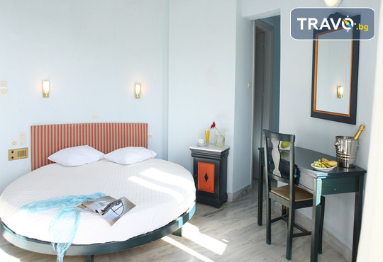 Red Tower Hotel 3* - снимка - 23