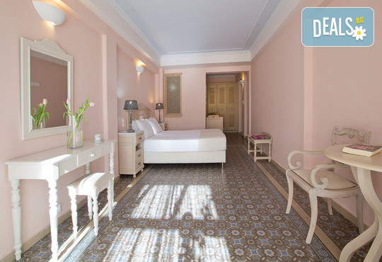 Red Tower Hotel 3* - снимка - 24