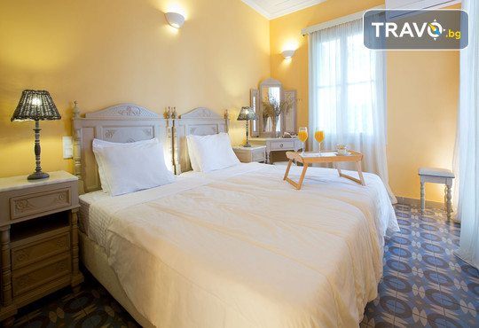 Red Tower Hotel 3* - снимка - 25