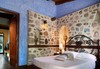 Acrotel Athena Residence - thumb 4