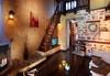 Acrotel Athena Residence - thumb 9
