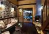 Acrotel Athena Residence - thumb 10