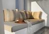 Acrotel Athena Residence - thumb 15