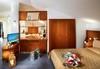 Acrotel Athena Residence - thumb 7