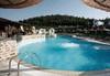 Acrotel Athena Residence - thumb 16