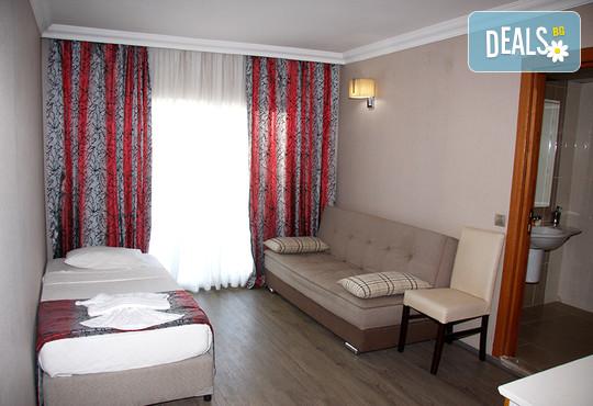 Mehtap Beach Hotel 4* - снимка - 8
