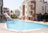 Mehtap Beach Hotel - thumb 14
