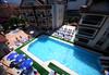Mehtap Beach Hotel - thumb 15