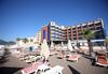 Mehtap Beach Hotel - thumb 16