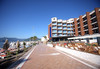 Mehtap Beach Hotel - thumb 2