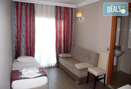Mehtap Family Hotel 4* - снимка - 3