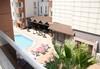 Mehtap Family Hotel - thumb 7