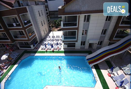 Mehtap Family Hotel 4* - снимка - 13