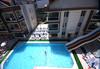 Mehtap Family Hotel - thumb 13