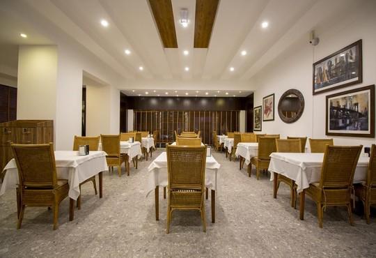 Munamar Bech Residence 4* - снимка - 8