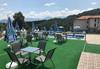 Луксозна почивка сред балкана в комплекс Вила Трейд 2*, Априлци! 1, 2, 3, 4 или 5 нощувки в луксозна вила за до 12 човека, ползване на оборудвана кухня, фитнес и кът за отдих  - thumb 35