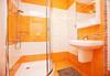 Луксозна почивка сред балкана в комплекс Вила Трейд 2*, Априлци! 1, 2, 3, 4 или 5 нощувки в луксозна вила за до 12 човека, ползване на оборудвана кухня, фитнес и кът за отдих  - thumb 20