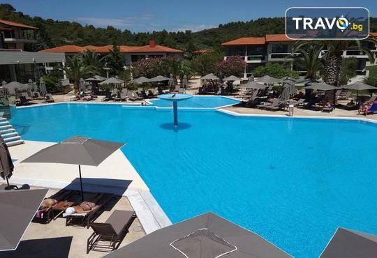 Poseidon Resort Hotel 4* - снимка - 8