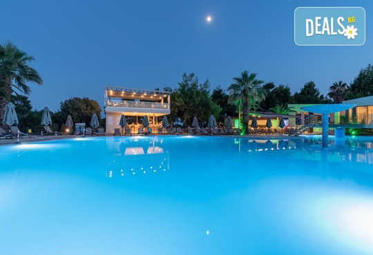Poseidon Resort Hotel 4* - снимка - 9