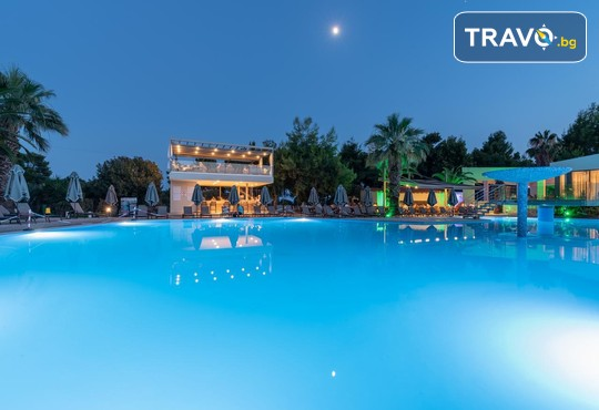 Poseidon Resort Hotel 4* - снимка - 9
