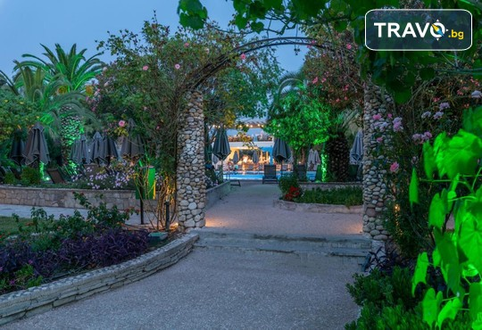 Poseidon Resort Hotel 4* - снимка - 11