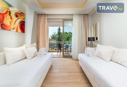 Poseidon Resort Hotel 4* - снимка - 4