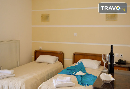 Atlantis Hotel 3* - снимка - 3