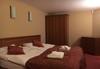 Хотел София - thumb 3
