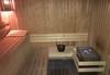 Хотел София - thumb 12