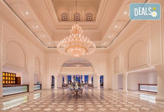 Baron Palace Sahl Hasheesh 5* - снимка - 12