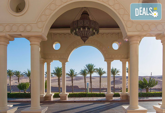 Baron Palace Sahl Hasheesh 5* - снимка - 18