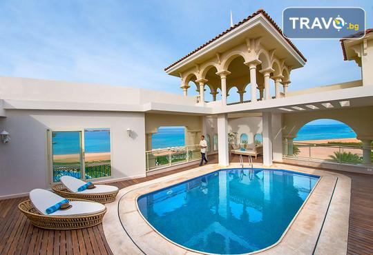 Baron Palace Sahl Hasheesh 5* - снимка - 9