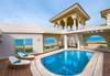 Baron Palace Sahl Hasheesh - thumb 9