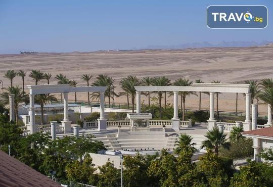 Baron Palace Sahl Hasheesh 5* - снимка - 32